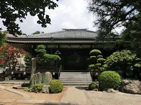 鎌倉:成福寺