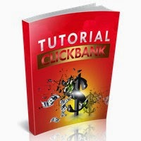 Download Ebook tutorial clickbank
