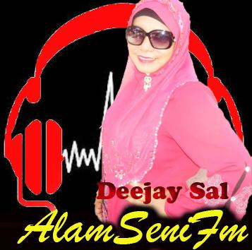 Deejay Sal