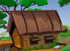 Play TheEscapeGames Forest Vil…