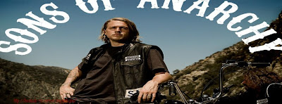 Couverture facebook hd sons of anarchy