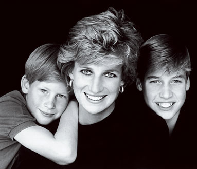 princess diana car crash pictures. In Memory Of Princess Diana