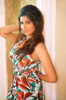 Anchal Singh Picture shoot 010.JPG