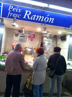 peixos-Ramon-Santa-Caterina