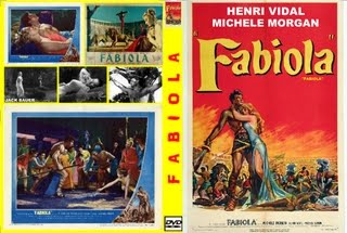 FABOLA