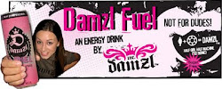 Damzl Fuel