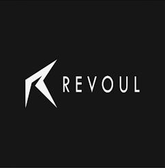Revoul ♥