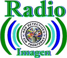 NUESTRA WEB-RADIO