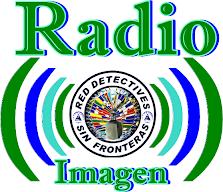 NUESTRA WEB-RADIO
