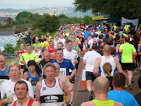 Race Photos Gallery Here