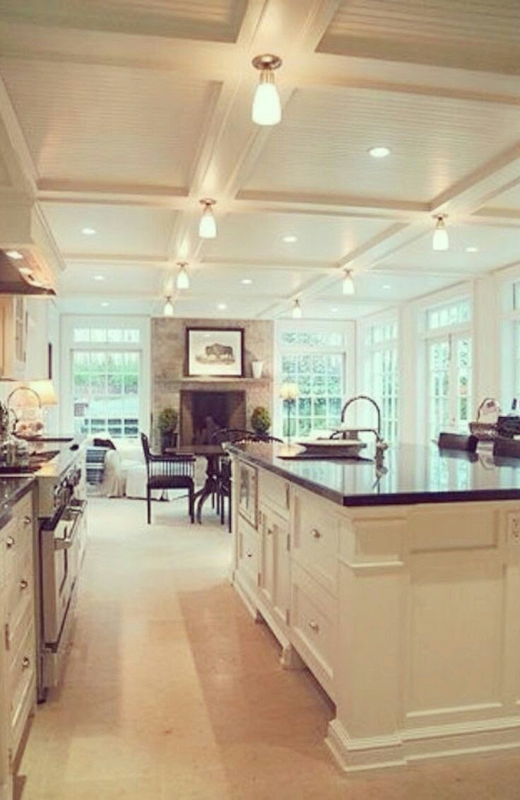 Http://www.lavishhomestagingampinteriordecoratingbycarol.com/2015/09/dream  Kitchen Ideas.html