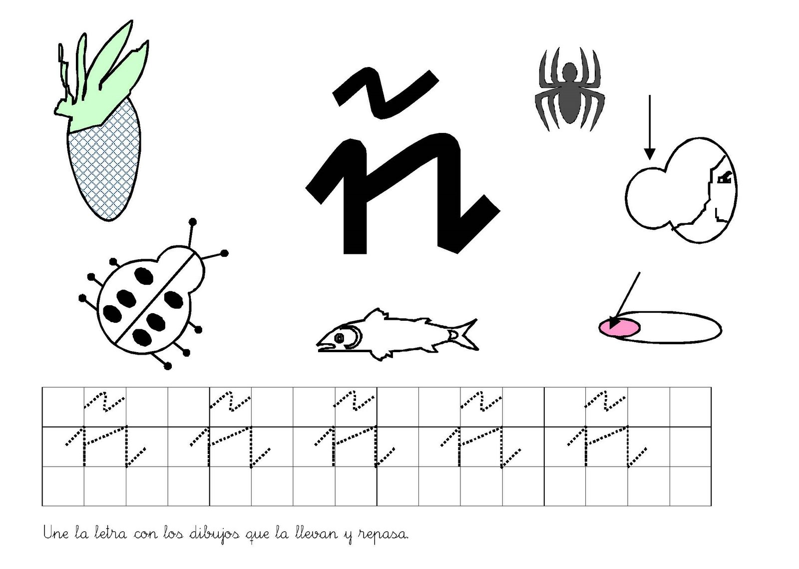 En creator graffiti linea 3d pin creator abecedario varios graffiti letras de tipos manuscrita en