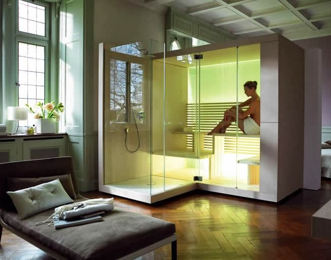 Future Trends Models Of Luxury Bathroom Luxury