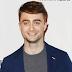 Daniel Radcliffe comenta sobre Cursed Child e sua estrela na Calçada da Fama em nova entrevista