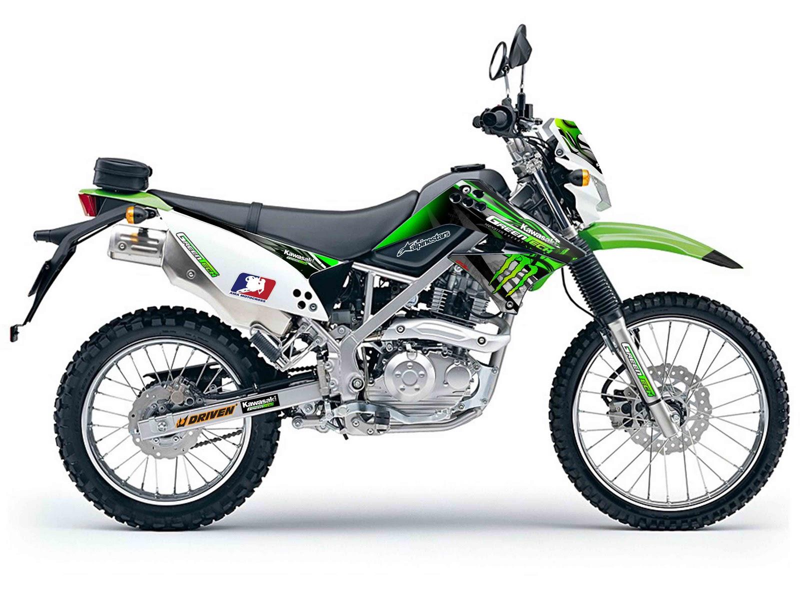 99 Gambar Motor Kawasaki Ninja Ss Terbaru Terlengkap Gubuk Modifikasi Knalpot R9 Racing New Mugello Klx 250 Klx250 Info Harga Spesifikasi 2016