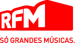 RÁDIO FM