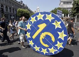 eurostat-300x190