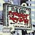 Kranios Mixtape - Street Niggaz (2008)