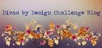 Wednesday Challenges