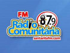 RÁDIO SANTA RITA FM