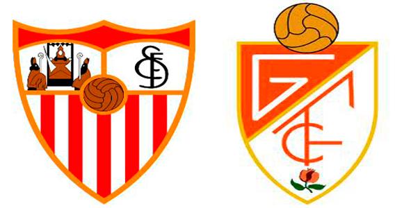 Prediksi Skor Sevilla vs Granada 29 Januari 2013