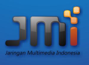 Lowongan Kerja di PT. Jaringan Multimedia Indonesia – Yogyakarta (Marketing dan Teknisi Wireless)