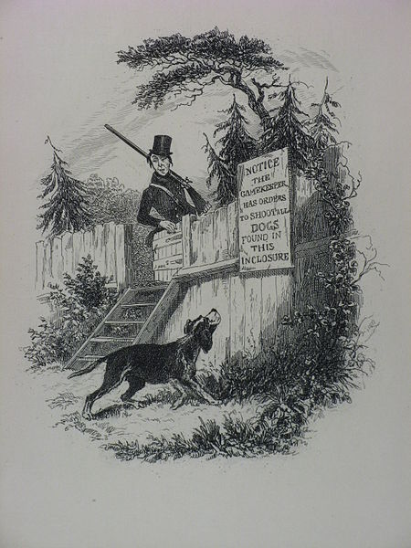 charles dickens writings A little bit funds a lot of bytes: every dollar donated in december will be matched 3-to-1 dear internet archive supporter, i ask only once a year: please help the.