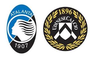 Prediksi Skor Atalanta vs Udinese 28 Juli 2013