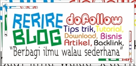 rerire.blogspot.com