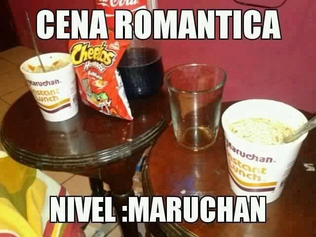 Maldito internet imagenes chistosas mexicanas de - Que preparar en una cena romantica ...