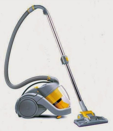 zelo street eu vacuum cleaner row dyson speaks rh zelo street blogspot com Dyson DC07 Dyson DC07
