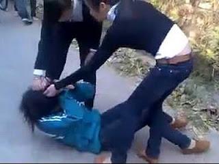 Anh trai nữ sinh bị hiếp tập thể kể chuyện 'phá án'