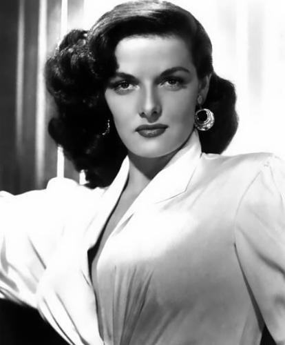 On February 28, 2011, actress Jane Russell died. She was born on June 21, ...