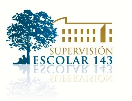 Supervisión Escolar 143