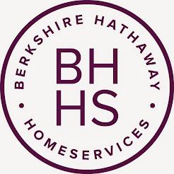 Berkshire Hathaway HomeServices Georgia Properties At Lake Lanier