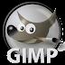 (Gimp) v2.8.14  Poderoso Editor Gráfico Gratuito