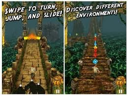 Temple Run Game Download