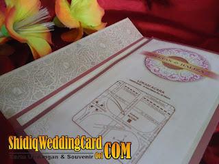 http://www.shidiqweddingcard.com/2015/11/ac-51.html