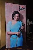 filmafare south press meet-thumbnail-20