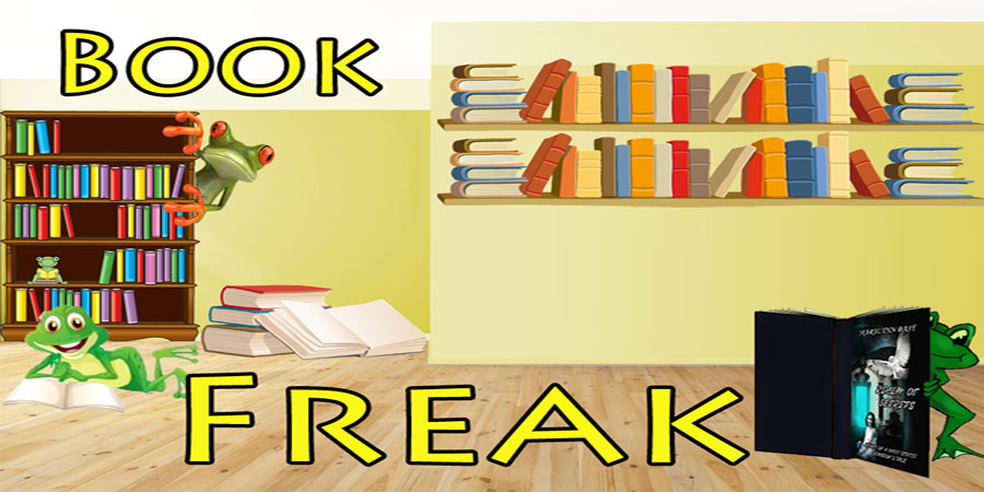 Book Freak