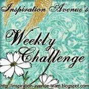 http://inspiration-avenue-team.blogspot.com/