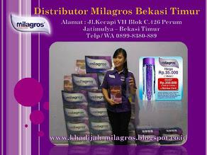 Sponsor Khadijah Herbal