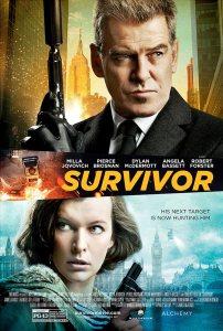 Survivor 2015 Online Gratis Subtitrat