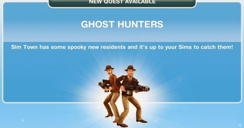 Sims Freeplay Haunted House Template On Mysterious Island