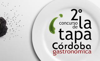 http://www.concursotapascordoba.com/es