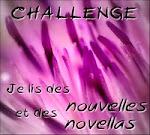 Challenge JLNN