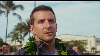 Aloha (2015 / Movie) - Trailer - Screenshot