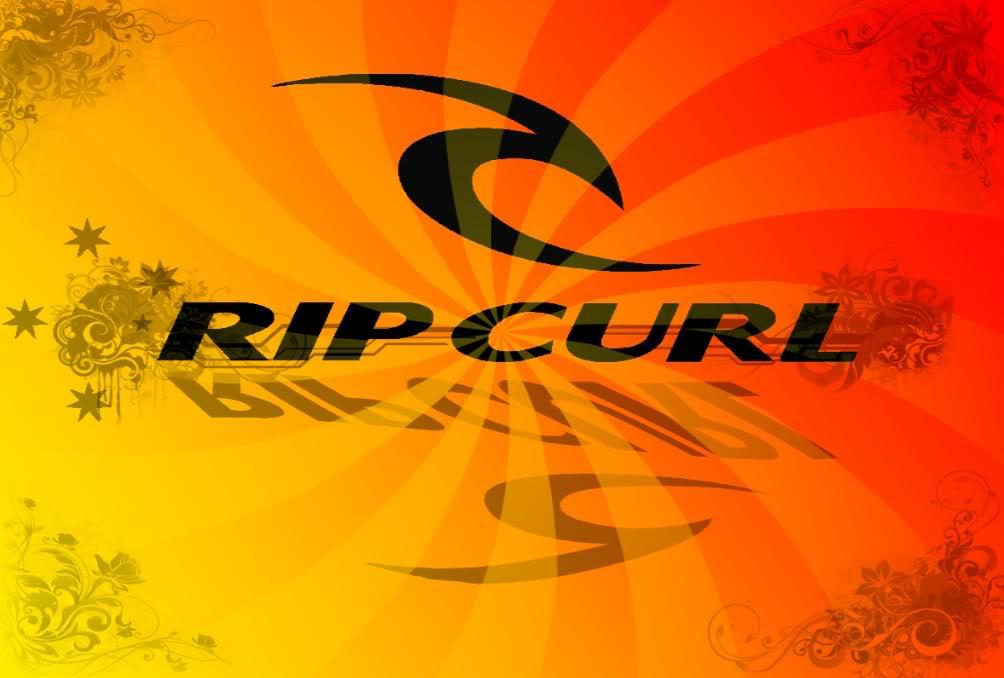 rip curl surfing wallpaper joy studio design gallery