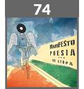 http://www.melhoresdamusicabrasileira.com.br/2015/12/74-no-stopa-manifesto-poesia.html