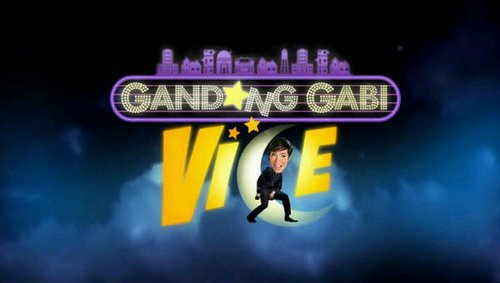 Top+20+Gandang+Gabi+Vice+Episodes+of+2011.jpg
